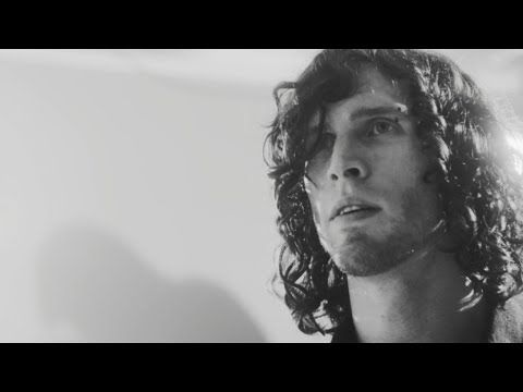 Nothing More - Here's to the Heartache (Official Video) - YouTube
