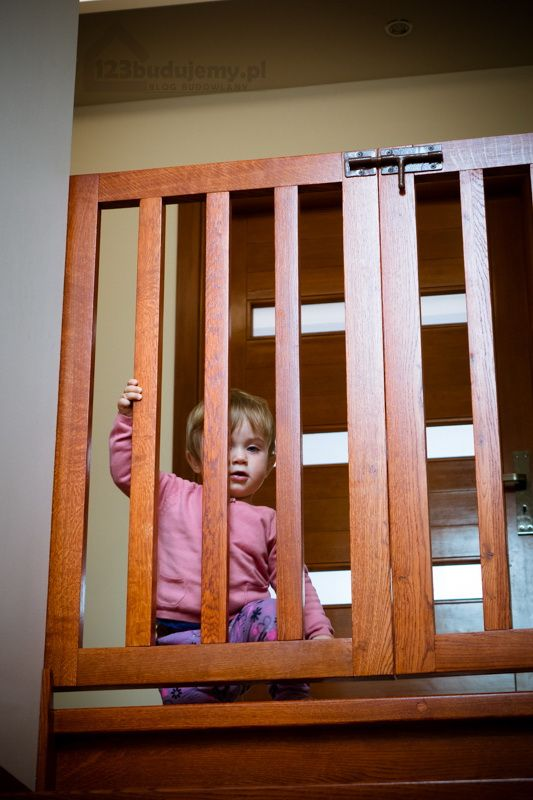 Keeping baby safe... which #stairgate  is right for my home? #babyproofing   #safetygates