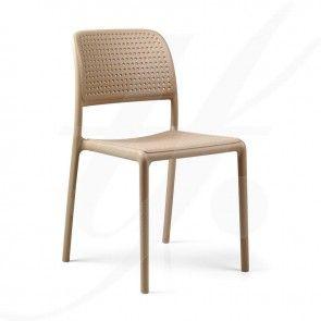 BORA BISTROT - scaun terasa Colectia TRENDfurniture
