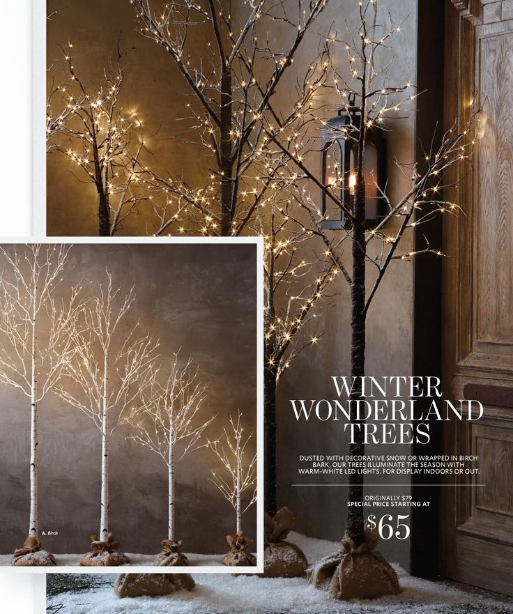 106 Best Images About Winter Collection On Pinterest