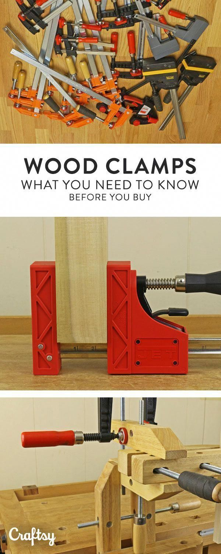 4 Nice Cool Ideas Handmade Woodworking Tools Table Saw Woodworking Tools Jigs W Cool Handm In 2020 Used Woodworking Tools Woodworking Tool Kit Wood Crafting Tools