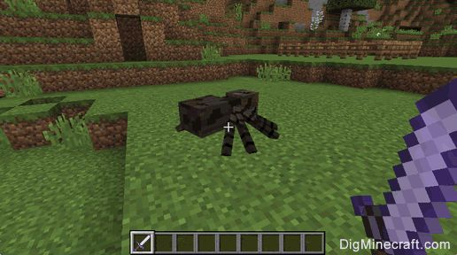Sharpness enchantment in Minecraft increases the amount of attack damage dealt to a player or mob
