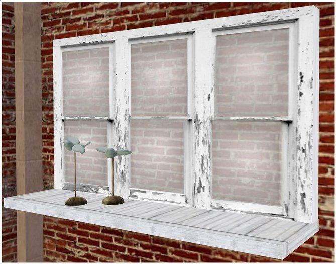 100+ best Repurpose your old windows. images on Pinterest | Old ...