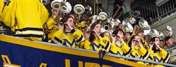 I really just wanted to pin this (mgoblue.com) to my Michigan board to see if it would let me pick the Hockey Band picc pic :)