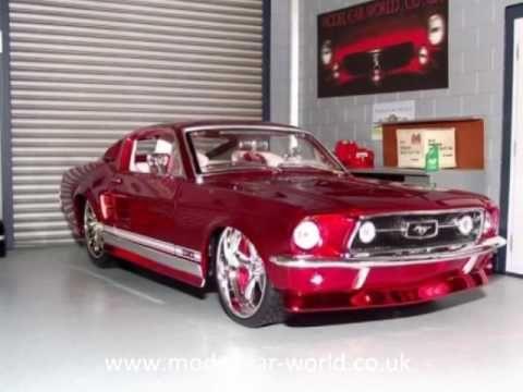 Kindig It Design >> kindig it mustangs | kindig it design Car Tuning | Mustangs!! | Pinterest | Cars, Car tuning and ...