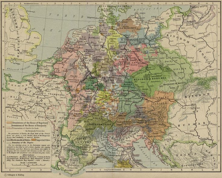 30 best 17th century maps in the public domain images on Pinterest