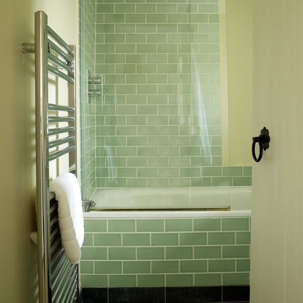Lovely Retro Metro 1930 S Inspired Tiles