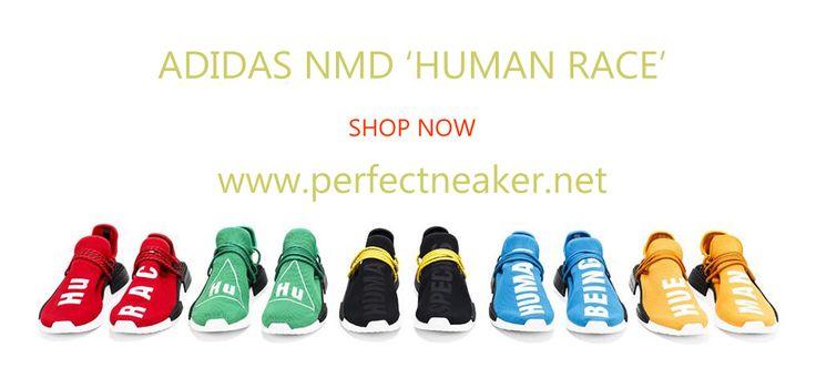 Authentic Jordan Shoes | perfectneaker.net