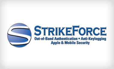 Mark Kay, CEO for StrikeForce Technologies (SFOR), returns to the show with Everett Jolly and talks Device Security for Computers and Cellular Devices and why your Anti-Virus is not enough to protect your devices...#podcast #stockinterviews #business #ceointerview #founderinterview #investing #goinup #stocks #pennystocks #pinksheets #otcmarkets