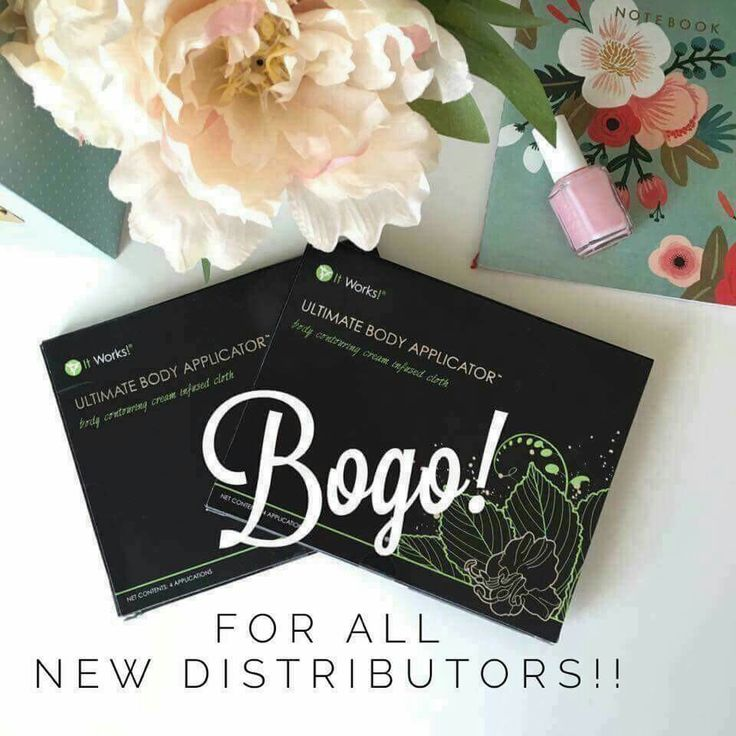 I'm soooo excited!! This week ONLY anyone who joins my team will get BOGO wraps in their distributor kit!! This only happens a couple times a year and I can guarantee you it won't happen again anytime soon‼️ Hurry while this promo is happening! I am opening up S I X spots on my team this week for this deal! ➡️A N D⬅️ you'll be eligible for the $500 cash bonus!! text 425-293-2859 and let's chat