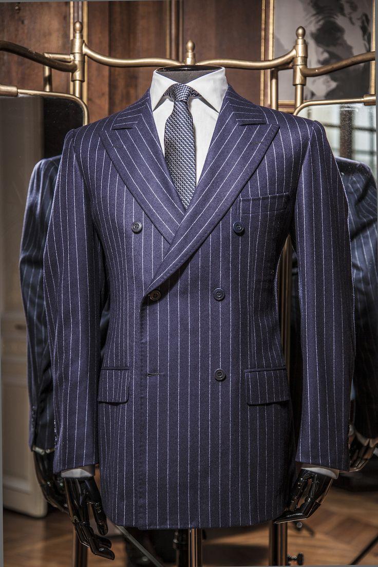SMALTO Suit
