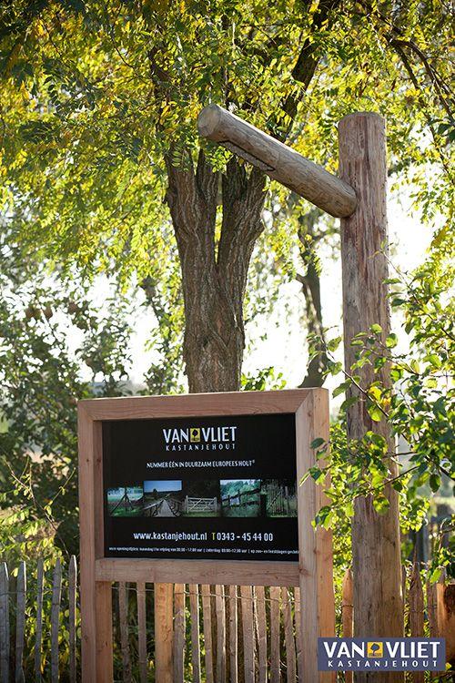 De TimberLED-serie is een uitgebreid programma van verlichtingsarmaturen, volledig samengesteld uit duurzame materialen.