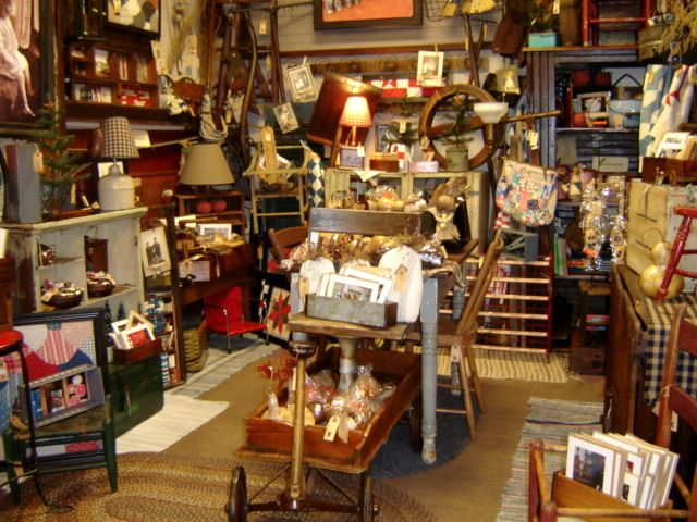 Cedarburg Wi Craft Fairs