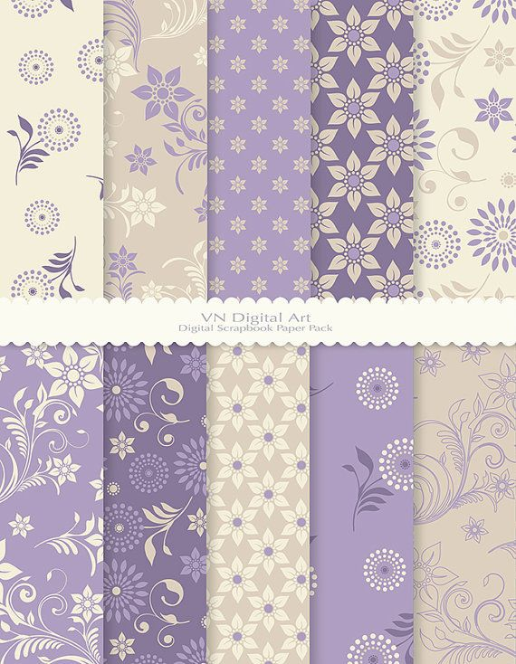 Hey, I found this really awesome Etsy listing at https://www.etsy.com/listing/66855547/spring-floral-digital-scrapbook-paper
