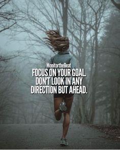 running sprüche Gib nicht auf ! Fitness Sprüche, um dich zu motivieren! | Quotes  running sprüche