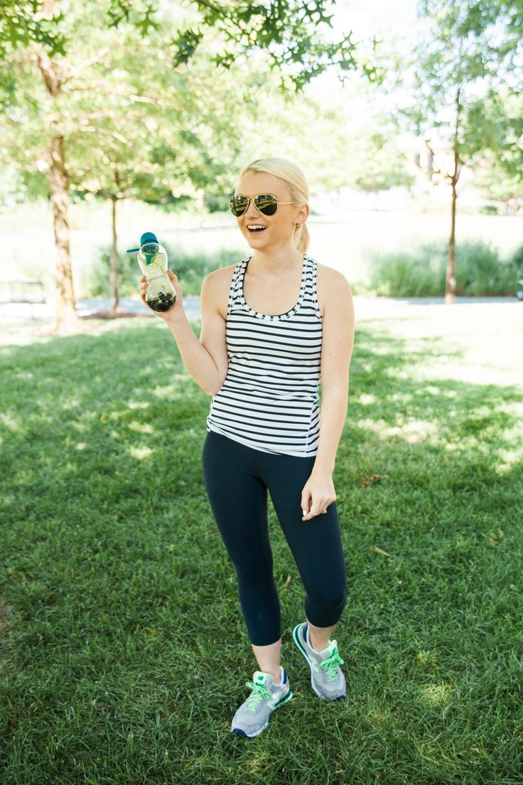 Watergeeks filtered water bottle review the green living guide - Bobble Infuse Filtered Water Bottle Poor Little It Girl