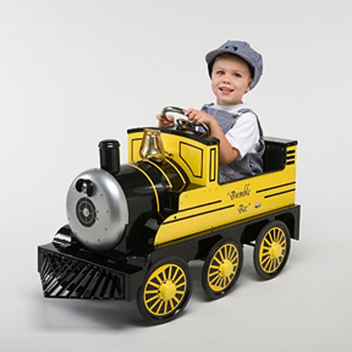 Pedal Toys For Boys : Best images about mellow yellow on pinterest lattices