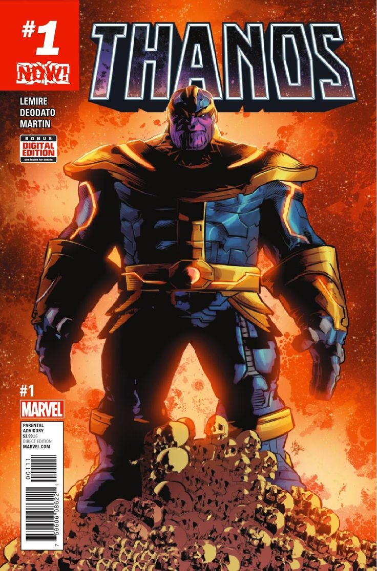 Book Cover Artist Prices : Best images about thanos on pinterest