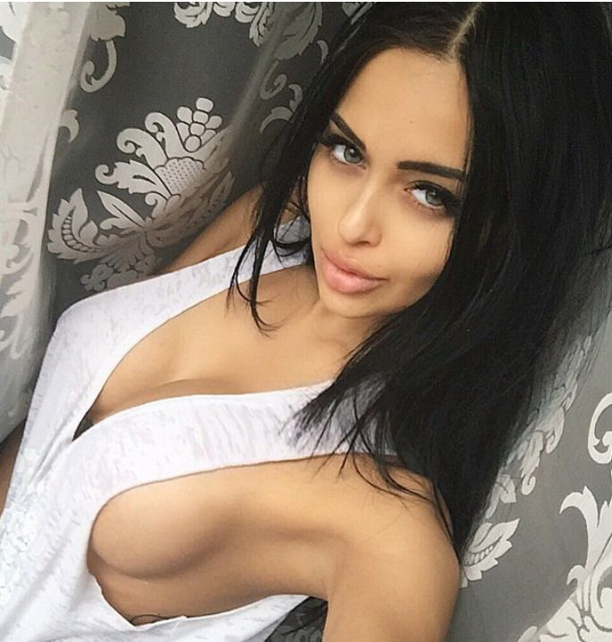 jonquiere milf women Montreallesbianscom lesbian dating in montreal hot sexy femme personals bisexual lesbians gay-women sex singles free  experienced with women, mature .