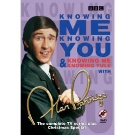http://ift.tt/2dNUwca | Alan Partridge Knowing Me Knowing You/knowing Me Knowing Yule - Comp | #Movies #film #trailers #blu-ray #dvd #tv #Comedy #Action #Adventure #Classics online movies watch movies  tv shows Science Fiction Kids & Family Mystery Thrillers #Romance film review movie reviews movies reviews