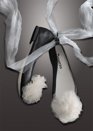 repetto my wish list chaussure chaussure chic et. Black Bedroom Furniture Sets. Home Design Ideas