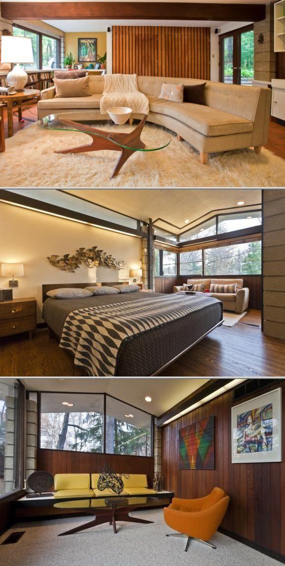 Design Ideas That Last – Top Nashville Interior Designers – The ...