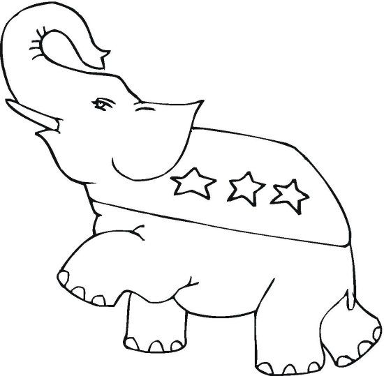 23 best images about election day coloring pages on for Free election day coloring pages