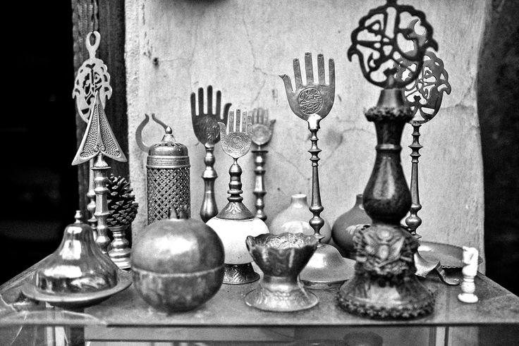 #Grand Bazaar #Istanbul