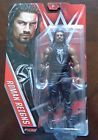 Mattel WWE Basic Series 65 Roman Reigns Wrestling Action Figure