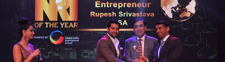 These awards are open for individuals who own businesses, helm them with panache, post profits and inspire clones.  assorted sectors like the tech companies of Silicon Valley, restaurants, motels, hospitality mavens, trading and technology companies  America (Canada, USA), Asia-Pacific (Australia, Hong Kong, Japan, Malaysia, New Zealand, Singapore and Thailand), Middle-East (Bahrain, Jordan, Kuwait, Oman, Qatar, Saudi Arabia, Turkey and UAE) and United Kingdom #NRI #Awards #NRIAwards