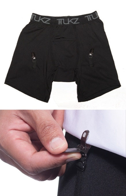 1000 Images About Tukz Underwear On Pinterest For Women