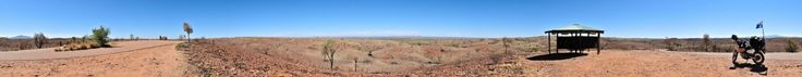 ExplorOz - 4WDing, Camping & Caravanning around Australia