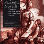 Tiepolo, Piazzetta, Novelli. L'incanto del libro illustrato nel Settecento veneto