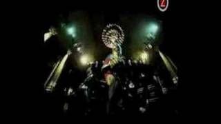 thomas rusiak - YouTube