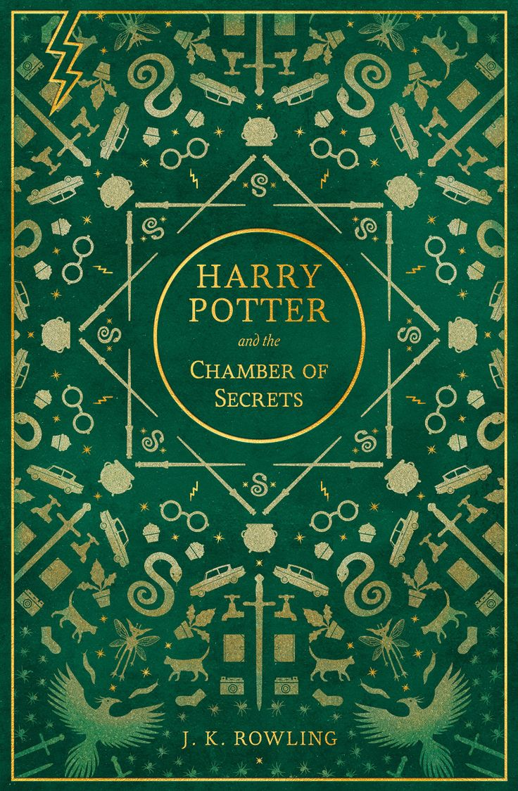 Harry Potter Book Cover Design ~ Best harry potter quilts images on pinterest