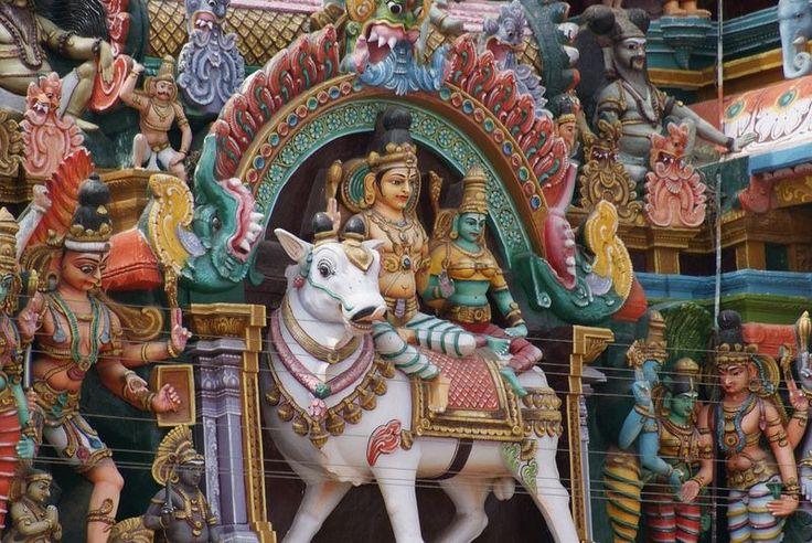 Le-temple-Minakshi-de-Madurai-en-Inde-11
