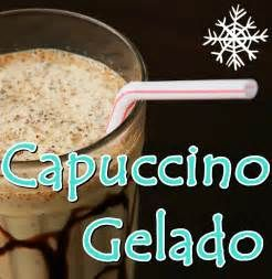 Pesquisa Como fazer cappuccino gelado. Vistas 8155.