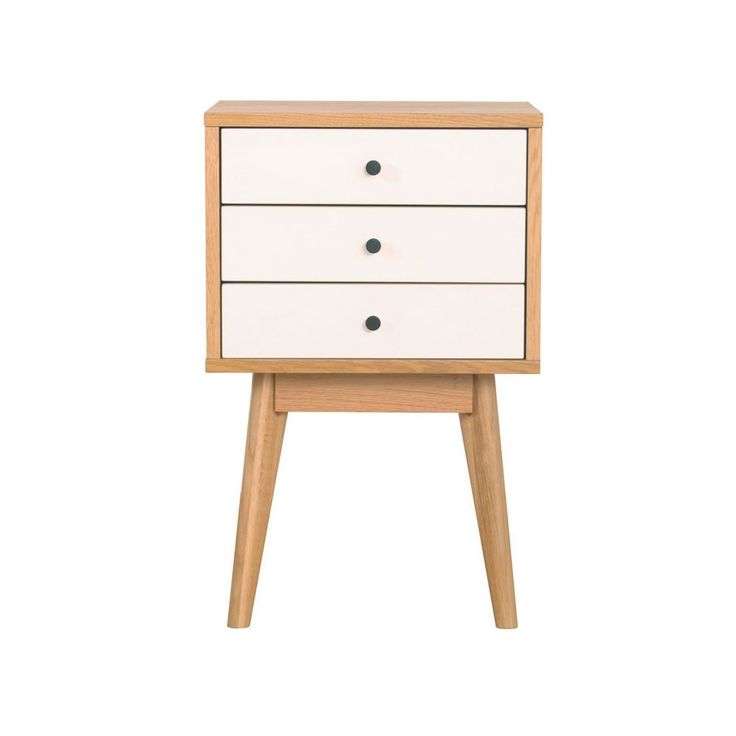 Duvall 3 Drawer Tower White. Big range of Side Tables at Target Furniture stores NZ wide. Latest furniture designs at great prices. Browse online, Find a store