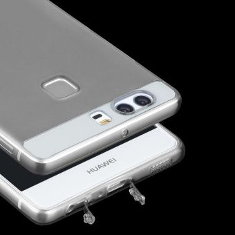 รีวิว สินค้า Cell phone cases For Huawei P9 Plus 5.5 inch Ultra-thin Dustproof Transparent Soft Tpu Cover Case (Light gray) (...)intl ☞ ลดพิเศษ Cell phone cases For Huawei P9 Plus 5.5 inch Ultra-thin Dustproof Transparent Soft Tpu Cover Case (L ลดสูงสุด | discount code Cell phone cases For Huawei P9 Plus 5.5 inch Ultra-thin Dustproof Transparent Soft Tpu Cover Case (Light gray) (...)intl  รับส่วนลด คลิ๊ก : http://product.animechat.us/1tmSV    คุณกำลังต้องการ Cell phone cases For Huawei P9…