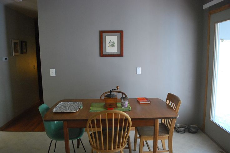 behr universal grey google search bedroom pinterest nice colors and gray. Black Bedroom Furniture Sets. Home Design Ideas