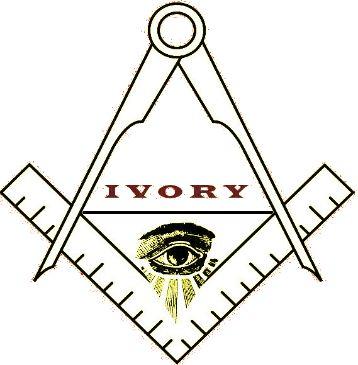 http://ivory.org.pl/Strona_glowna.html
