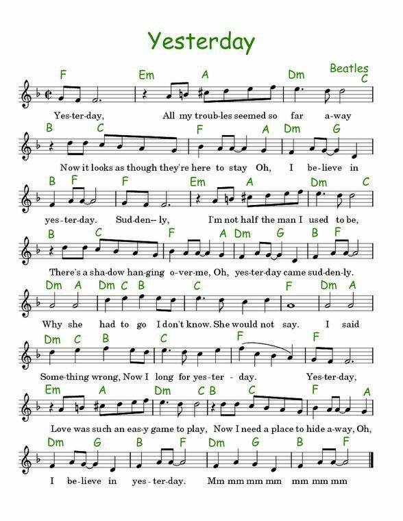 Pin by Deborah Watkins on Music sheet in 2019   Saxophone