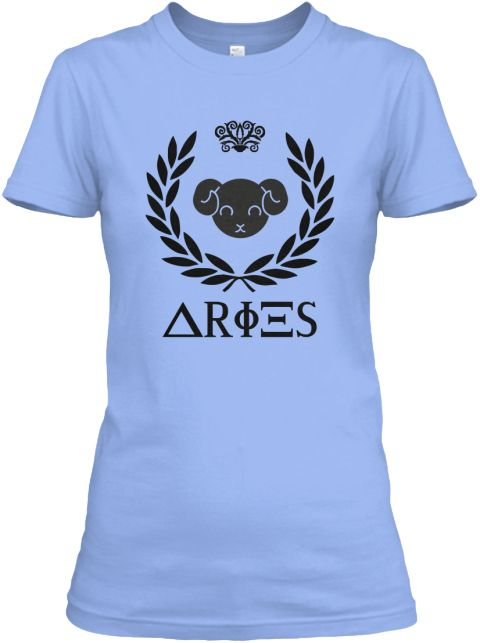 ARIES Available size: S-3XL  Designed & Printed in the USA -  Order here: https://teespring.com/new-aries-2016 #womens #girl #tshirt #shirt #fashion #design #2016