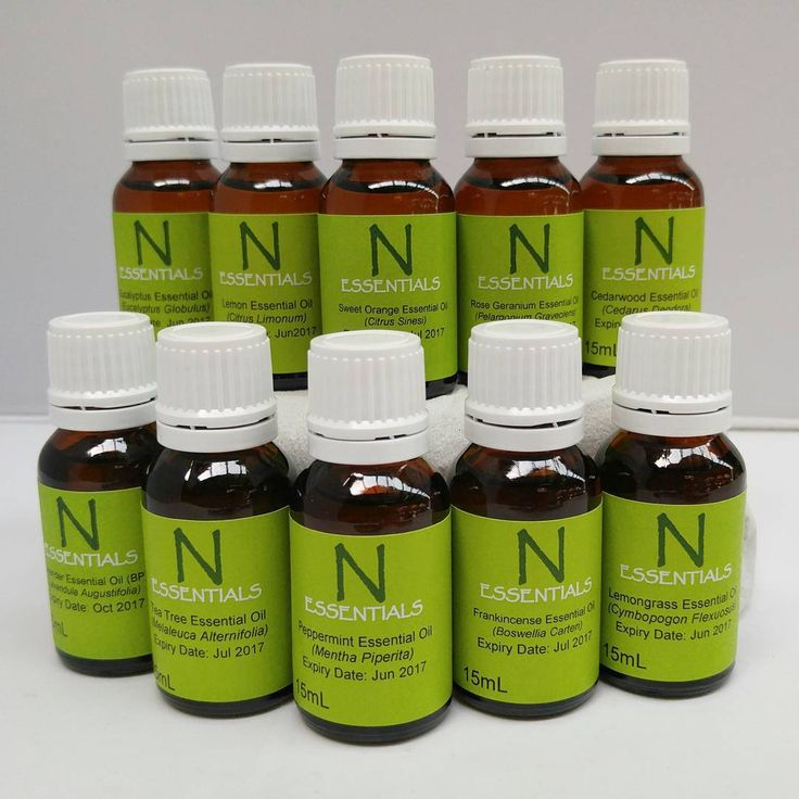 Wide range of essential oils for your cosmetic, natural skincare, soapmaking and candlemaking needs.
