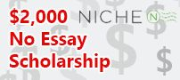 Simmons And Fletcher Christian Studies Scholarship - Lutheran Scholarships - Religious Scholarships - Scholarships By Type - College Scholarships - Financial Aid - Scholarships.com