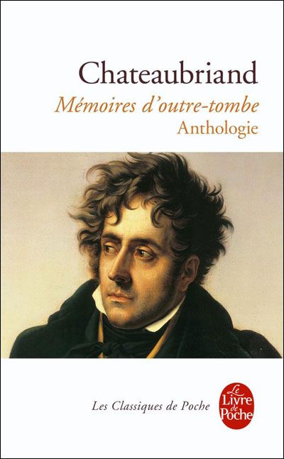 romanticism in rene a novella by francois rene de chateaubriand Contextual translation of chateaubriand into english human translations with examples: assis chateaubriand, chateaubriand.