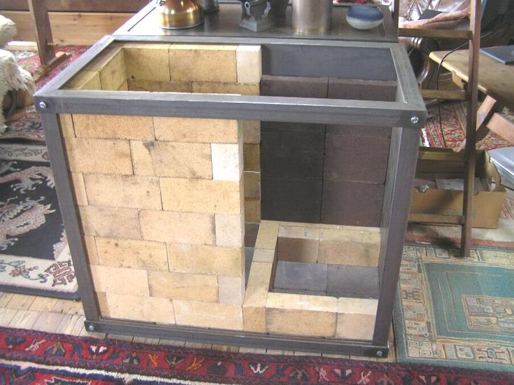 die besten 25 w rmetauscher heizung ideen auf pinterest kachelofen selber bauen kaminofen 8. Black Bedroom Furniture Sets. Home Design Ideas