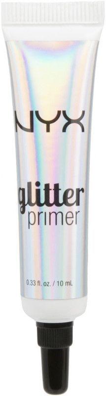 Nyx Cosmetics Glitter Primer Ulta.com - Cosmetics, Fragrance, Salon and Beauty Gifts