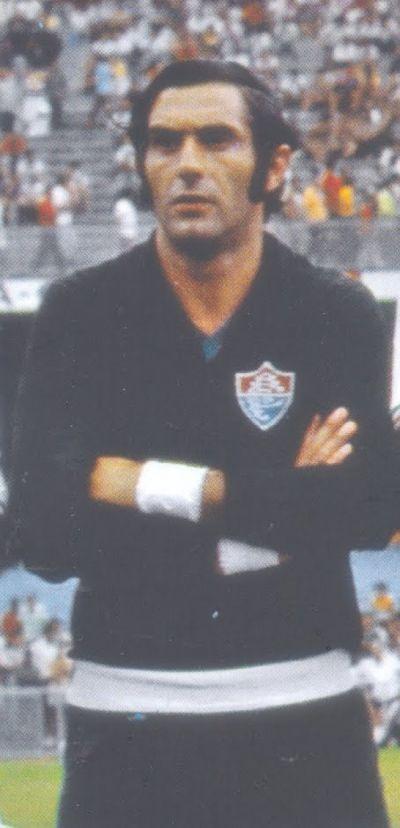 FELIX ANTES por edmilson - Ex-jogadores do Flu - Fotos do Fluminense, A maior galeria de fotos dos torcedores do Fluminense. Publique a foto da sua torcida