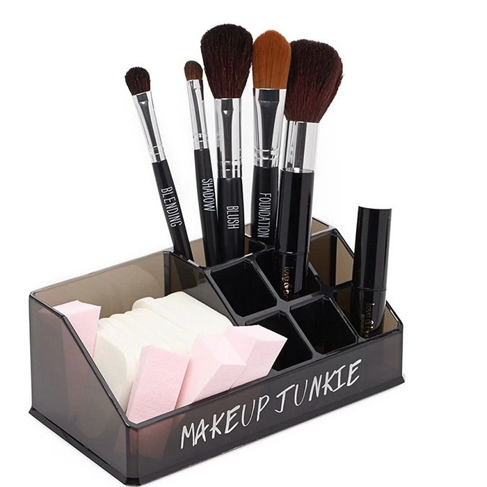 christmas gifts for makeup lovers